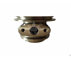 Good Quality Turbo Bearing Housing Supplier For Td04 With Water And Oil Cooled