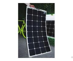 Simi Flexible Solar Panel 25w- 250w