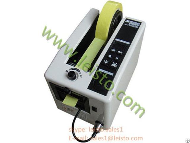 M1000s Automatic Tape Dispenser