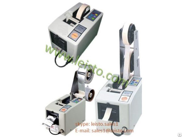 High Quality Rt5000 Automatic Tape Dispenser