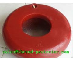 Reducing Concrete Pump Hose