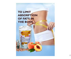 Fat Block Weight Loss Powder