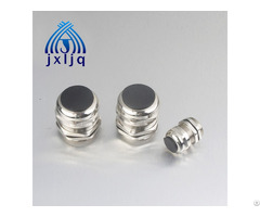 Brass Cable Gland Waterproof