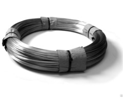 China 304 Stainless Steel Wire For Basket
