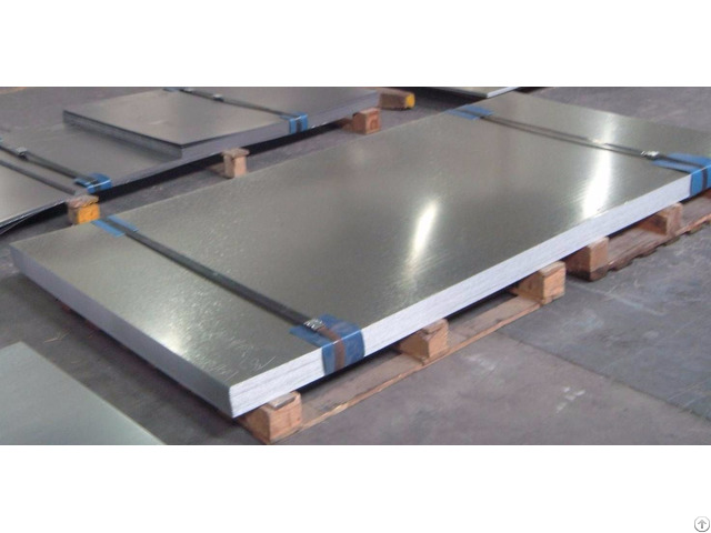 Top Selling Promotional Campaign Aisi 304 2b Stainless Steel Plate Sheet