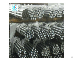 Llow Price 1 4541 321 Stainless Steel Round Solid Bar