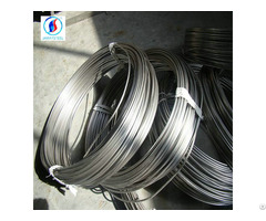Stainless Steel Wire 10 Gauge