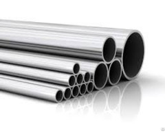 Astm 201 304 316 430 Stainless Steel Welded Seamless Pipes