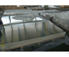 Iso Certification For High Quality Astm 316 19mm Thick Stainless Steel Plate