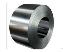 China 201 304 316l Cold Roll Stainless Steel Coils