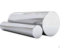 Reputable Supplier Astm 201 310s 316 321 409 430 Bright Stainless Steel Round Bar