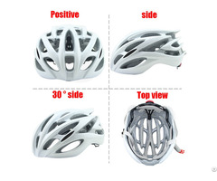 Quality Bicycle Helmet