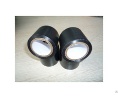 Strong Adhesive Uv Protection Pvc Pipe Wrapping Tape