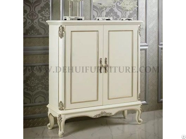 High Quality Shoes Cabinet