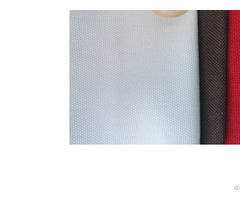 Olefin Polyester Fabrics For Outdoor Furniture