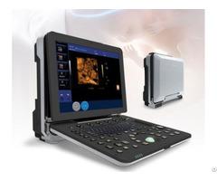 Zero C300 3 0v 4d Ultrasound Machine