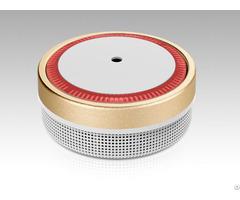 Mini Smoke Detector Gs522 Nf292 Vds Bosec En14604 Certified