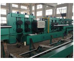 Polishing Processing Equipment