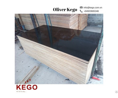 Tego Plywood Best Quality For Construction