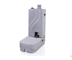 Portable Hand Wash Station
