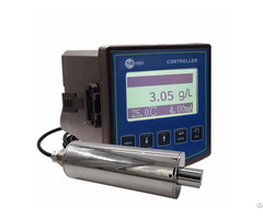 Zs 680n Mlss Sludge Concentration Water Quality Tester