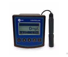 Pgm 1080c Online Tester Water Hardness Sensor