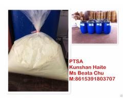 Ptsa 1 3 6 8 Pyrenetetrasulfonicacid Sodium Salt