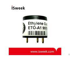 Eto A1 Ethylene Oxide Sensor