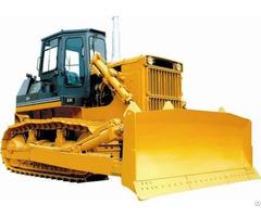 Construction Bulldozer Rental Service In India