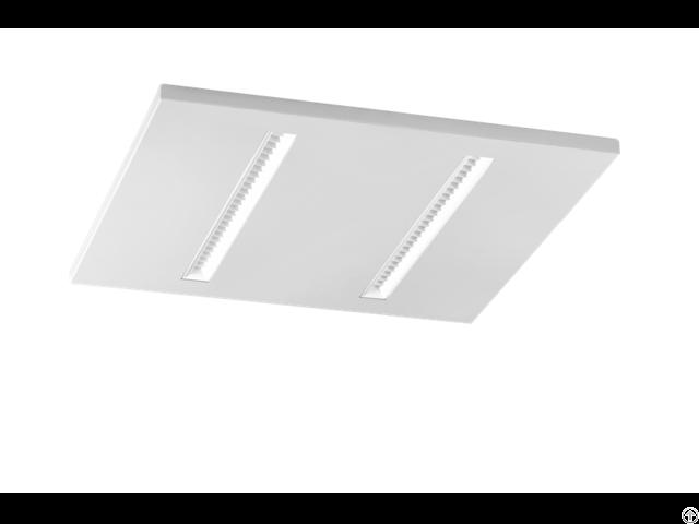 Ugr 19 Led Grille Panel Light