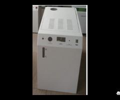 Pem Electrolyzer Pure Water Hydrogen Generator For Laboratory Use