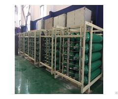 Gq Series Hydrogen Distributing System With Storage Tank