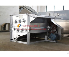 Chicken Plucking Machine Electric Or Steam Heating Scalding Pot