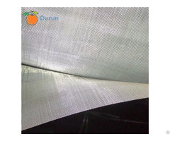 40mesh Stainless Steel Woven Wire Mesh