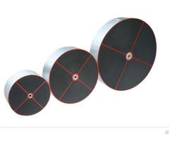 Desiccant Rotor Silica Gel 350mm*200mm
