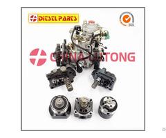 Rotary Pump Head 096400 1300 Denso Distributor Rotor