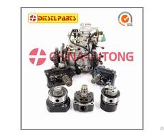 Diesel Denso Distributor Rotor 096400 1480 Rotary Pump Head