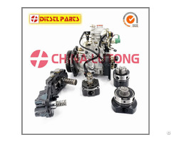 Denso Distributor Rotor 096400 1220 Maufacory Ve Pump Diesel