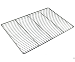Cs Stainless Steel Cake And Bread Cooling Rack