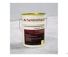 Epoxy Flooring Primer Tardigrade Epst 100