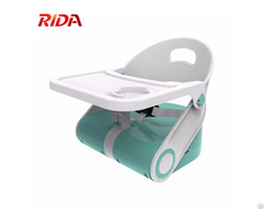 Inflatable Baby Travel Booster Chair Seat For Wholesale