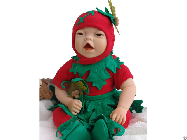 New Design Fashion Baby Alive Doll Wholesale