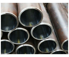 Where We Seamless Steel Pipe Belongs