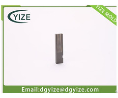 High Quality Mold Accessories Maker With Mould Spare Part