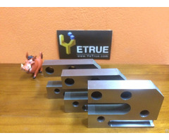 Mechanicalpart Steel