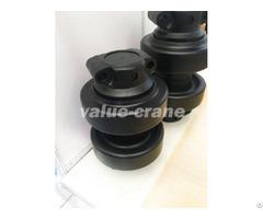 Good Quality Kobelco Cke2500 Track Roller Made In China