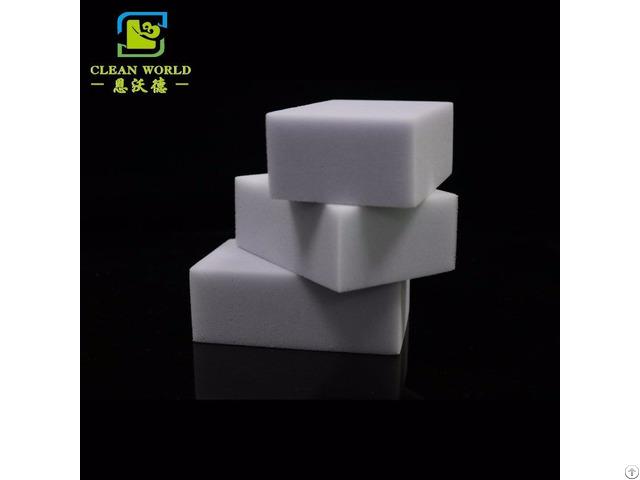 Magic Eraser Sponge For Kitchen Car Cleaning