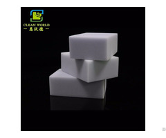 Magic Eraser Sponge For Kitchen Car Cleaning