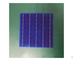 5bb High Efficiency Poly Solar Cells For Sale