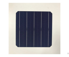 5bb High Efficiency Mono Solar Cells For Sale